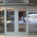 zamtas sliding door